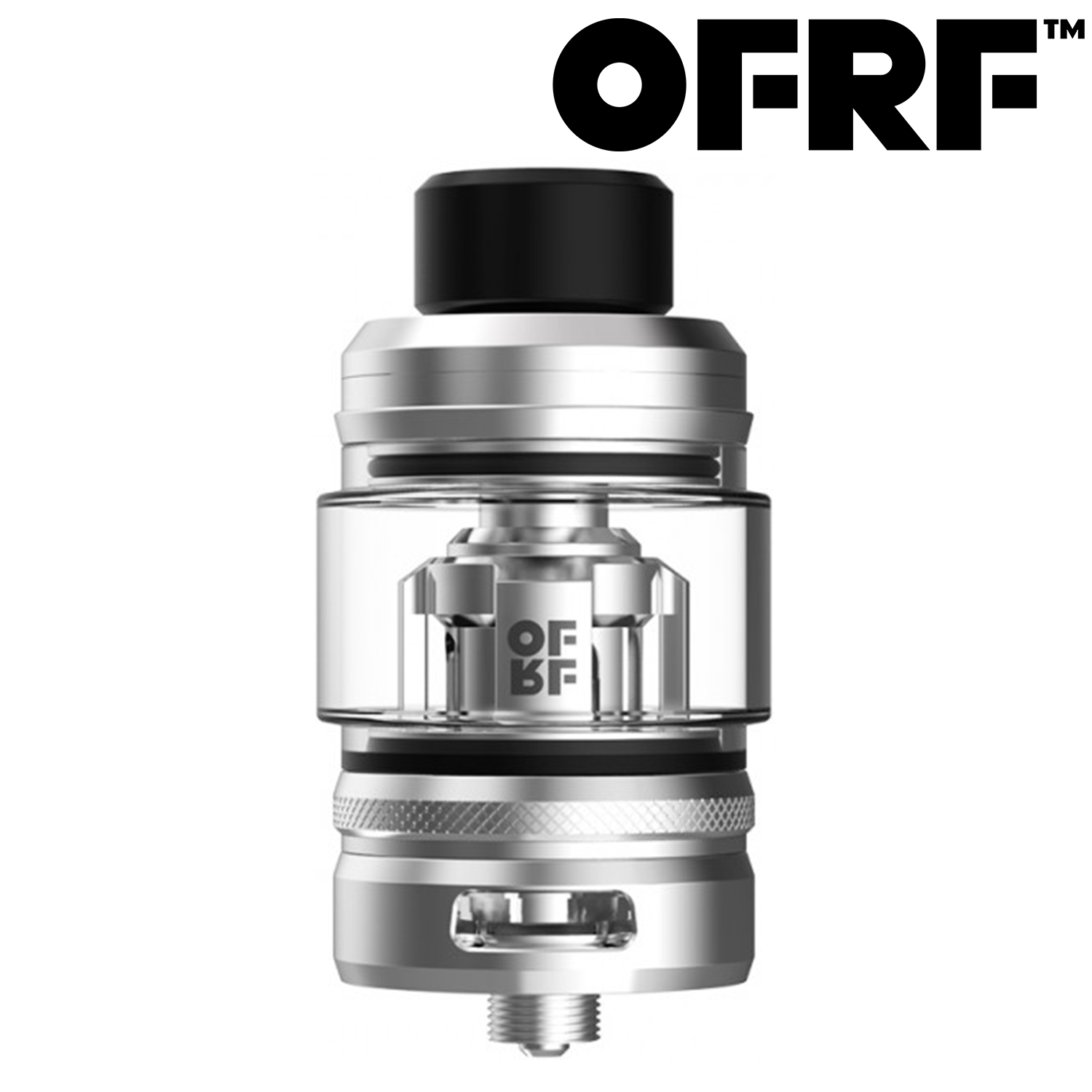OFRF NEXMESH SUB OHM TANK - Boss Vapes