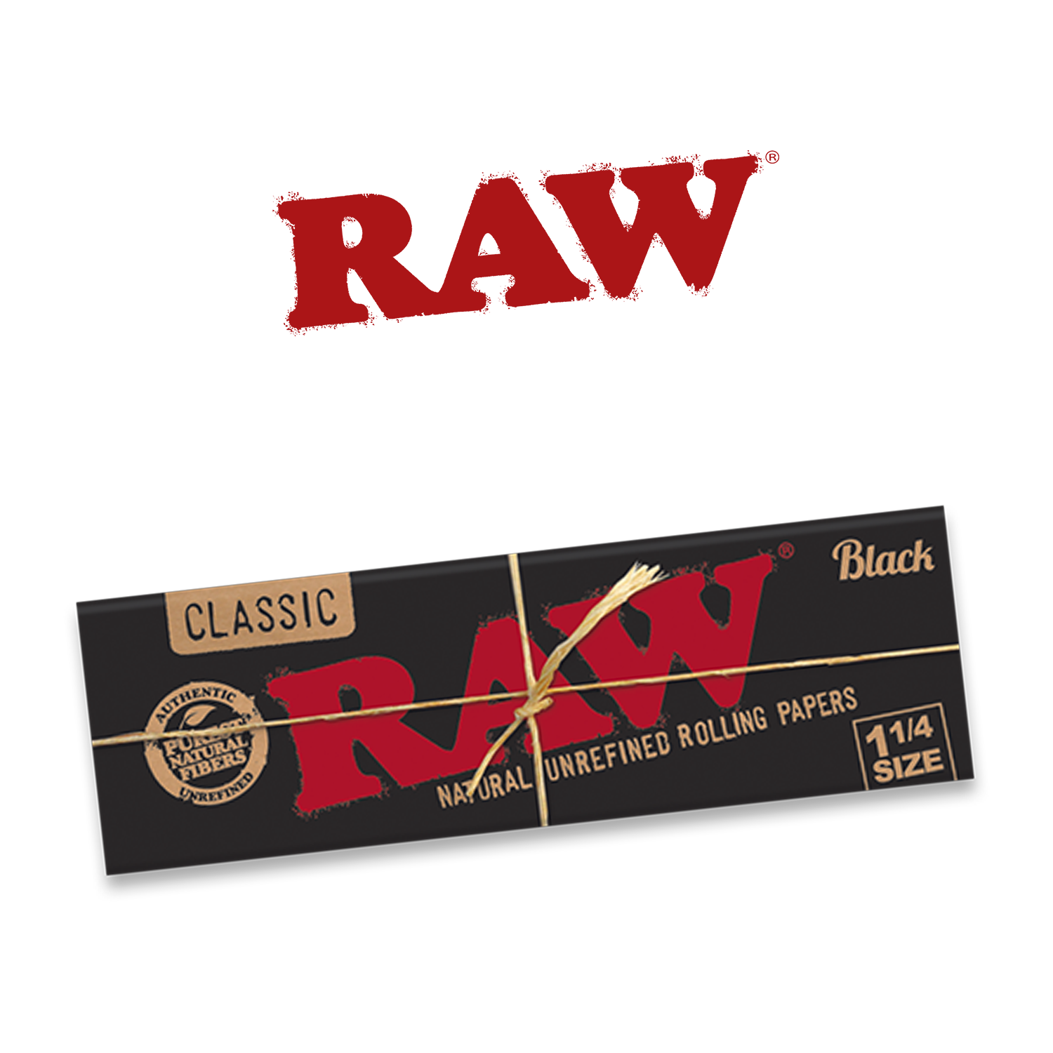 RAW Products
