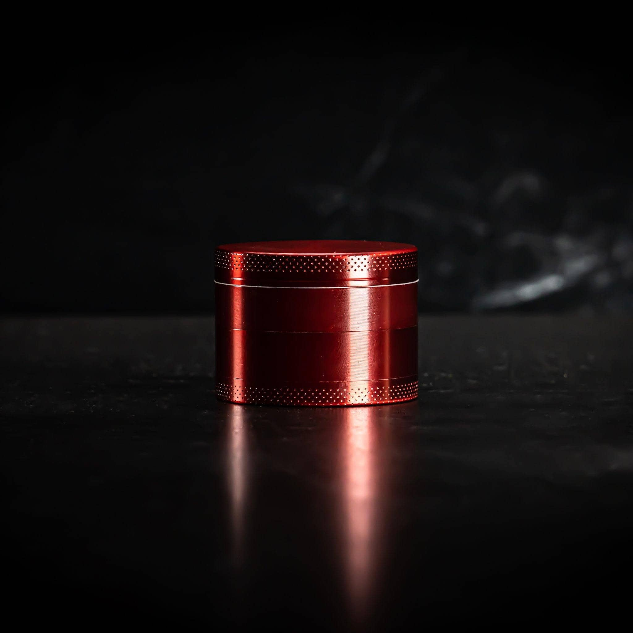 Small Grinder 40mm - Boss Vapes