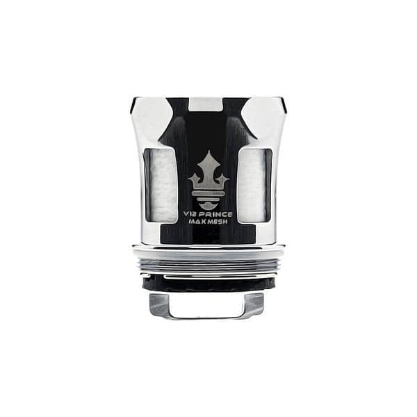 SMOK TFV12 Prince Replacement Coils (Price Per Coil) - Boss Vapes