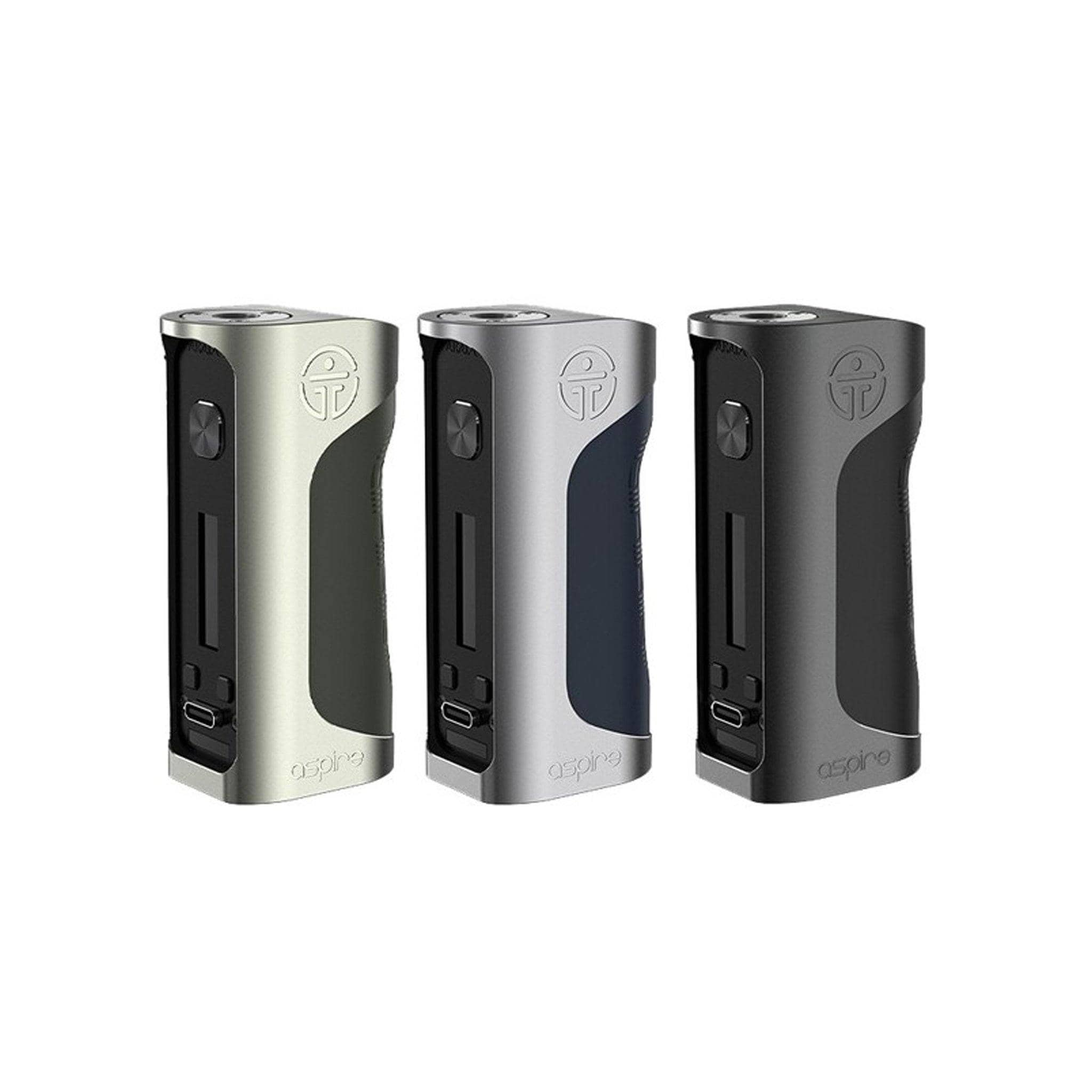 Aspire Paradox Mod - Boss Vapes