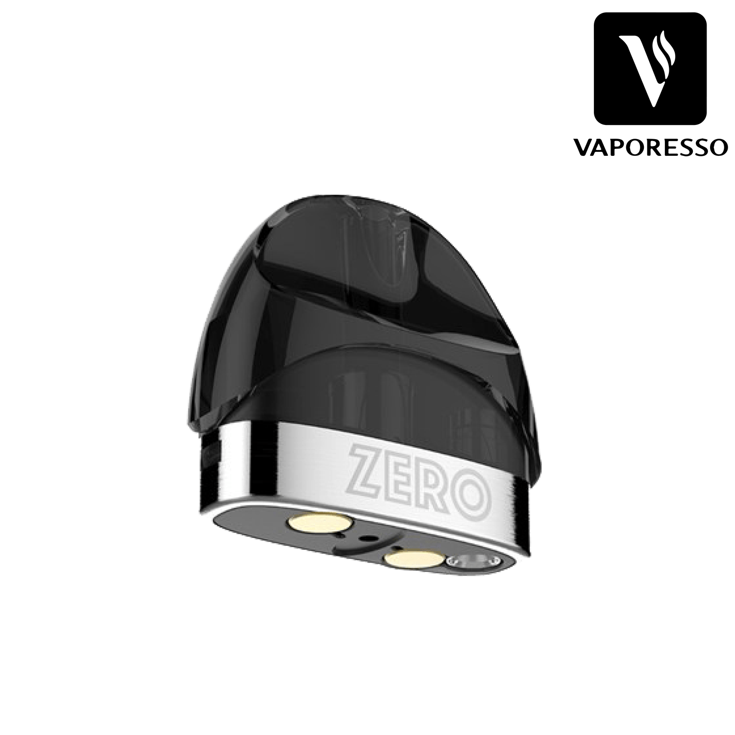 VAPORESSO RENOVA ZERO REPLACEMENT PODS (Price Per POD) - Boss Vapes