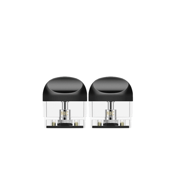 YOCAN EVOLVE 2.0 Replacement POD (Price Per POD) - Boss Vapes