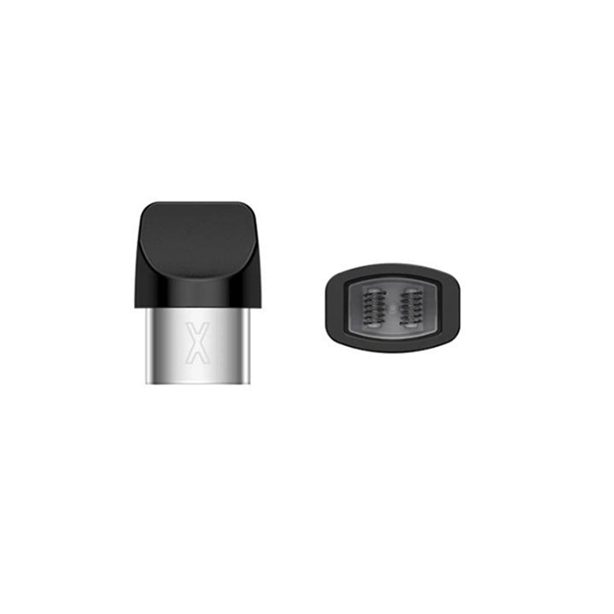 YOCAN X CONCENTRATE REPLACEMENT POD (Pods Priced Individually)