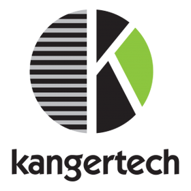 Kangertech Ceramic Coil (Price Per Coil) - Boss Vapes