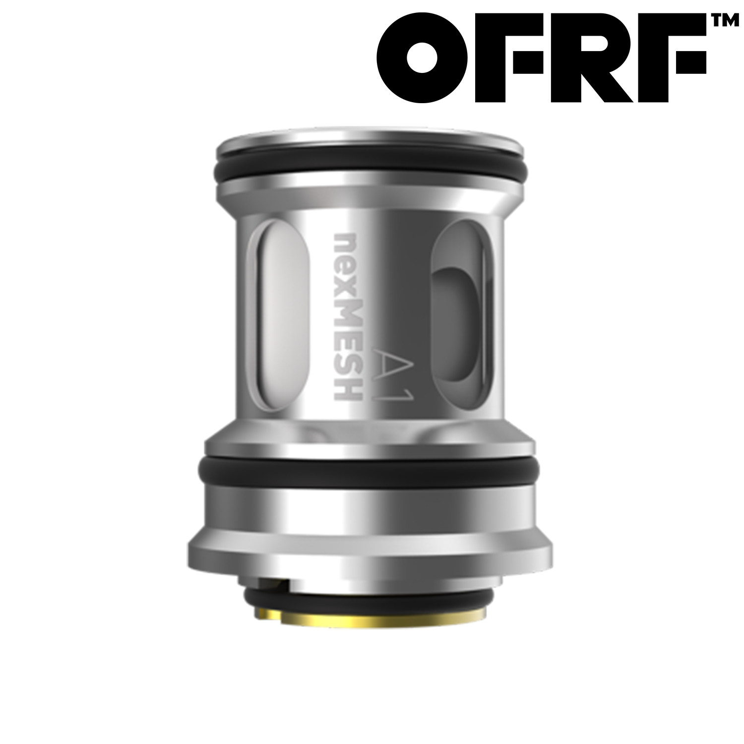OFRF NEXMESH SUB-OHM REPLACEMENT COIL (PRICE PER COIL)
