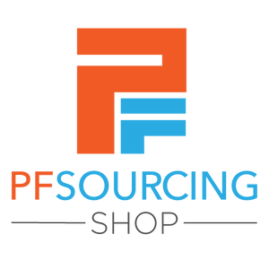 PF Inventory Solutions