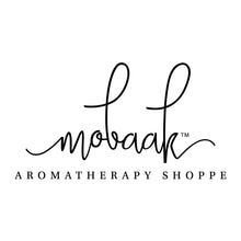 Load image into Gallery viewer, Sensory Dough Workshop- Mobaak Aromatherapy- August 8th- Parent/child make and take sensory dough workshop