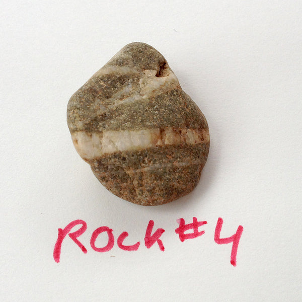 Potentially Magic Rock Number 4