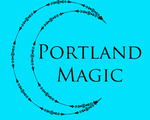 Portland-Magic Ltd