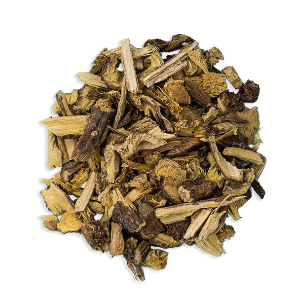 Love, lust, and fidelity. Carry to attract a lover. Also Called: Licorice Root, Yashtimadhu, Mithilakdi, Mulathi, Liquorice, Sweet Root, Lacris, Lacrisse, Lycorys, Reglisse