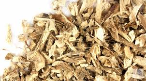 Protection and psychic powers. Burn as an incense for protection and psychic stimulation. Place on the altar during ritual to draw in good spirits. Also Called: Althea, Sweet Weed, Mallards, Guimauve, Mortification Plant, Schloss Tea, Wymote