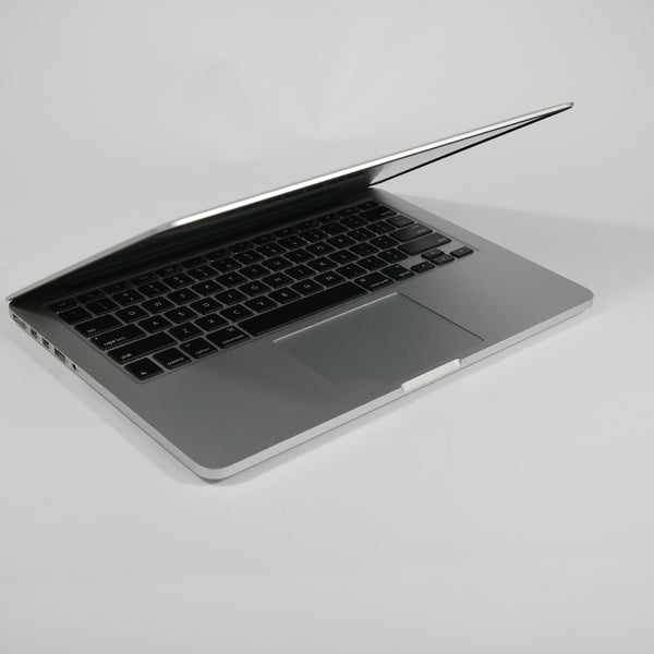 MacBook pro Core i5 HD 1 Tera 8GB Tela 13 Polegadas Usado