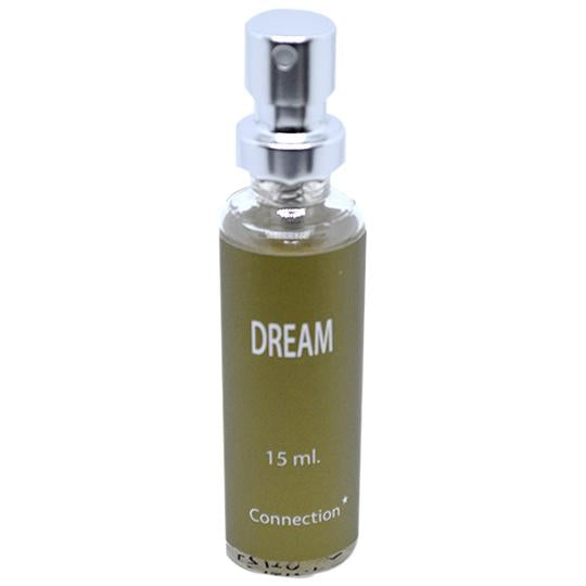 Perfume Feminino Dream 15 ml