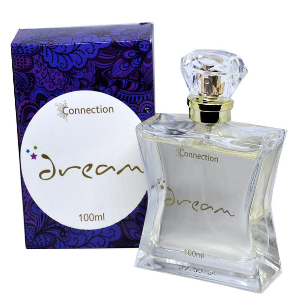 Perfume Feminino Dream 100 ml