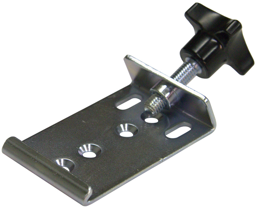 sawgear bench mount bracket