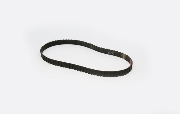 tigerturbo motor drive belt