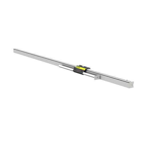 sawgear measuring bar