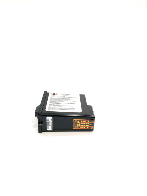 tigersaw printer cartridge