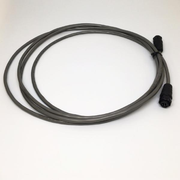 amplifier to i/o panel cable sa7690
