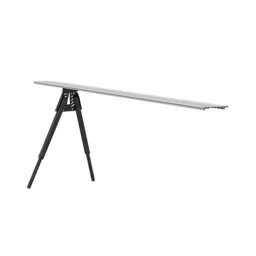 SawGear Portable Table 8'