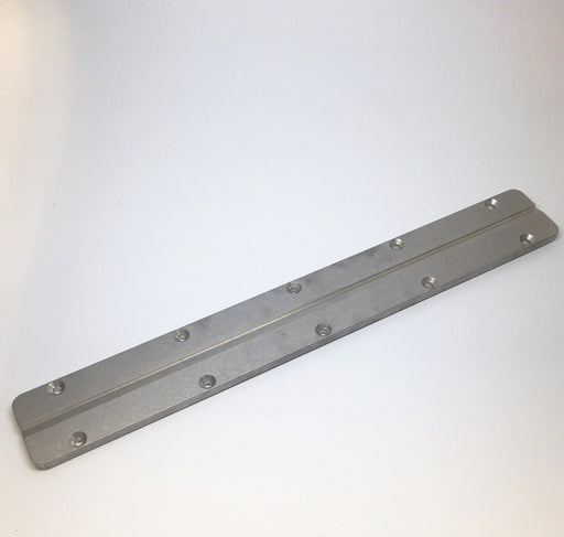 tigersaw throat plate