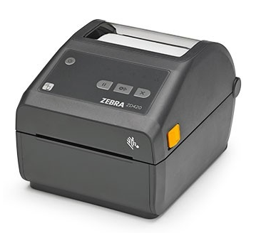 Label Printer Package