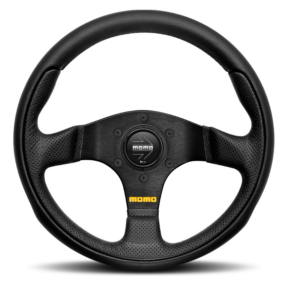 motorsport steering wheels