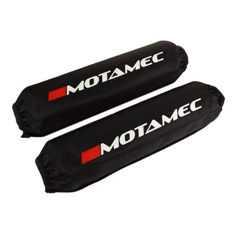 motamec spring cover coilover shock protector bag