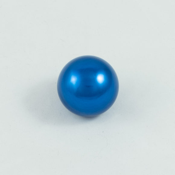 Richbrook Classic Ball Gear Shift Knob Blue