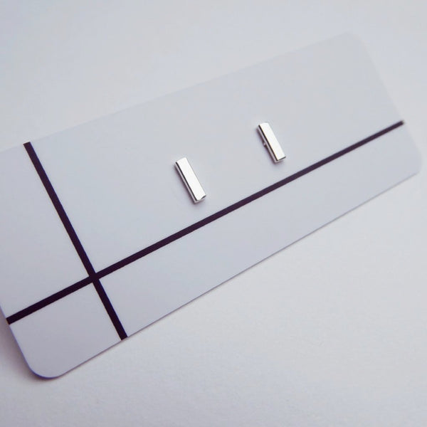 Mini Bar Studs (Small)