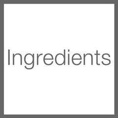 https://www.mereadesso.ca/pages/ingredients