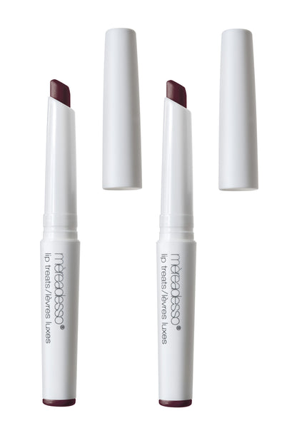 Tinted Lip Treats