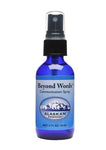Alaskan Essences - Beyond Words Communications Spray 2oz
