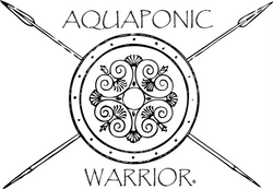 Aquaponic Warrior