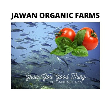 Franchise Farm ~ Start-up Offer  ~  $1 will get you started! - Aquaponic Warrior
