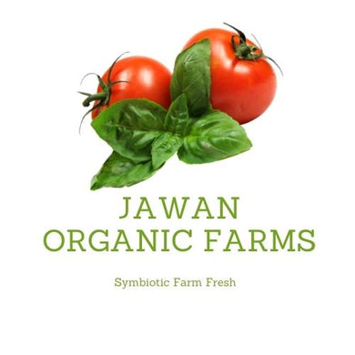 JAWAN ORGANIC FARMS - Franchise Farm - Get Started ~ Register for $1 - Aquaponic Warrior