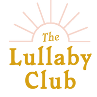 The Lullaby Club