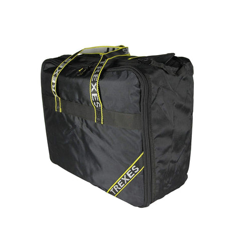 Inner Soft Bag for Side/Top Cases & Panniers