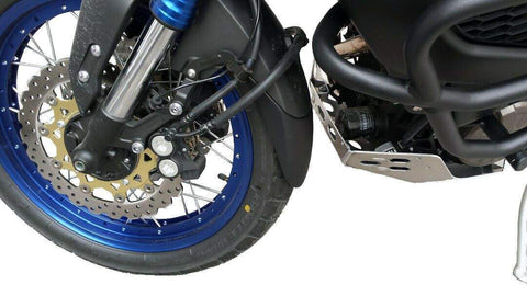 Yamaha Tenere 700 Front Fender Extension Mud Guard 2019-2020