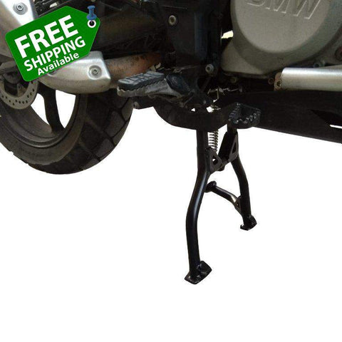 Center Stand for BMW G310 GS 2017 2020