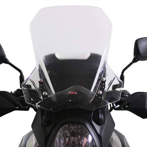 Suzuki Vstrom 1000 DL1000 Windshield Windscreen 2015-2019