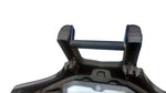 Yamaha Tracer 700 MT07 FZ07 Navigation Mounting GPS Rack Mount fits all year