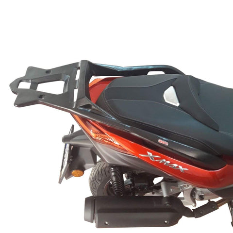 Yamaha Xmax Topcase Rack Plate Holder 2018