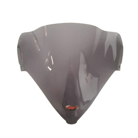 Suzuki Hayabusa Windshield Windscreen 2001 2016