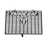 Radiator Guard Grill Cover Protector For Yamaha MT-09 Tracer 900 17-18
