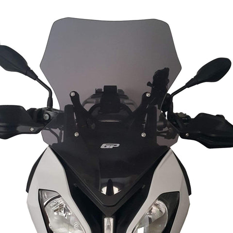 BMW S1000XR Touring Windshield 15-18