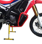 Wheel Lift Maintenance Stand for Honda CRF250 Rally