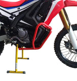 Wheel Lift Maintenance Stand for Honda CRF250L