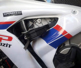 BMW S1000RR Fairing Guard Protector for 2015-2018